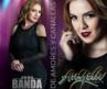 De Amores y Canallas – Angela Fonte