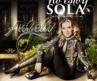 No Estoy Sola – Angela Fonte